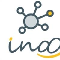 Association - inoo
