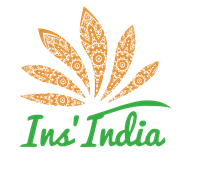 Association Ins'India