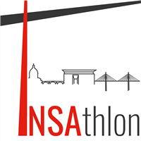 Association - INSAthlon