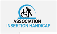 Association INSERTION HANDICAP