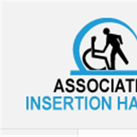 Association - INSERTION HANDICAP