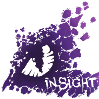 Association - Insight
