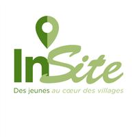 Association - InSite