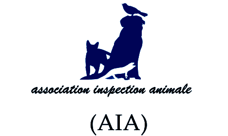 Association - inspection animale