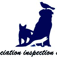 Association - inspection animale