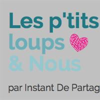 Association - INSTANT DE PARTAGE