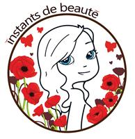 Association INSTANTS DE BEAUTE