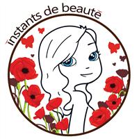Association - INSTANTS DE BEAUTE