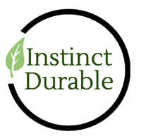Association Instinct Durable