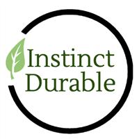 Association - Instinct Durable