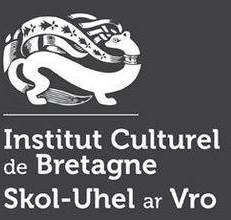 Association - Institut Culturel de Bretagne