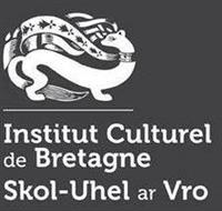 Association Institut Culturel de Bretagne