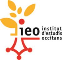 Association Institut d'Études Occitanes