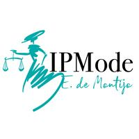 Association Institut de Protection de la Mode Eugénie de Montijo