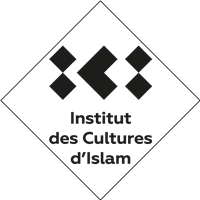 Association INSTITUT DES CULTURES D'ISLAM