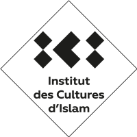 Association - INSTITUT DES CULTURES D'ISLAM