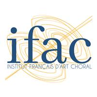 Association - Institut Français d'Art Choral