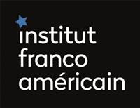 Association Institut franco-américain