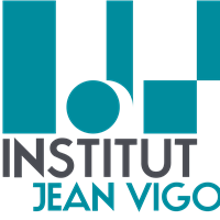 Association - Institut Jean Vigo