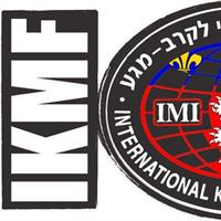 Association - Institut Krav Maga