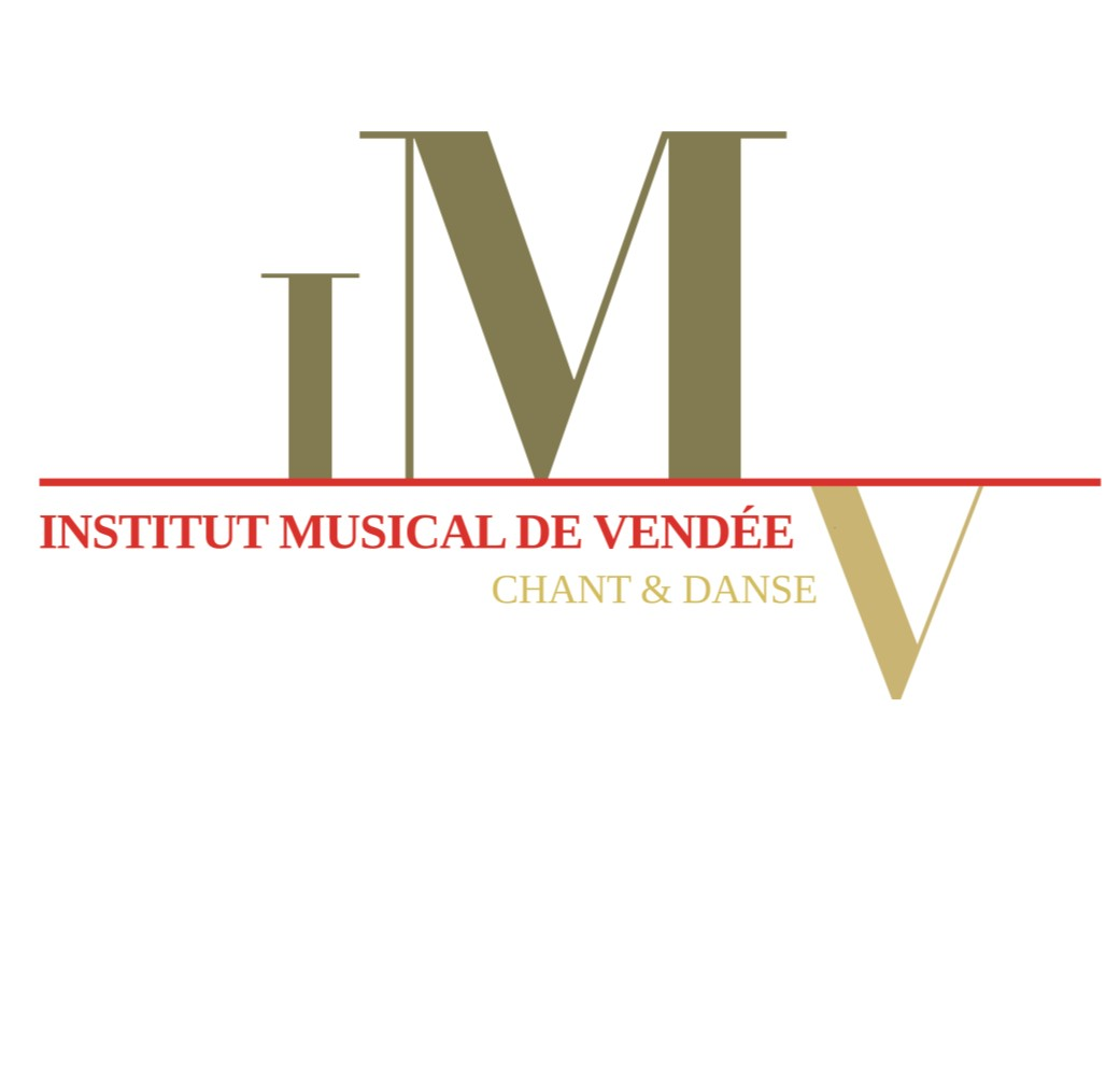 Association - INSTITUT MUSICAL DE VENDEE
