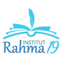Association - Institut Rahma19