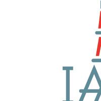 Association - Institut Alfred Adler de Paris