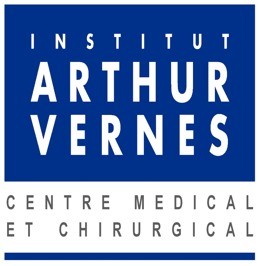Association Institut Arthur Vernes