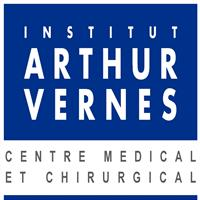 Association - Institut Arthur Vernes