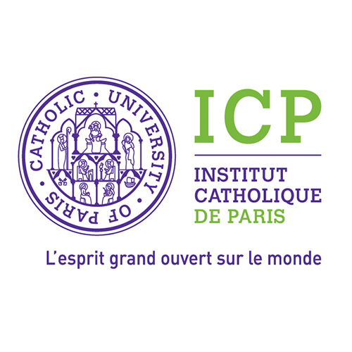 Association ICP - Institut Catholique de Paris