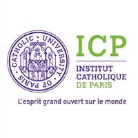 Association - ICP - Institut Catholique de Paris