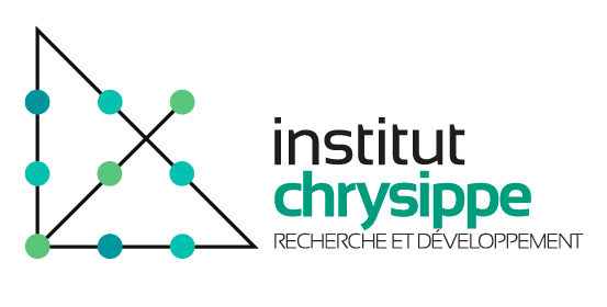Association - Institut Chrysippe