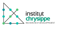 Association Institut Chrysippe