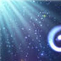 Association - INSTITUT CORREZIEN DES SCIENCES DIVINATOIRES