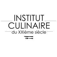 Association - INSTITUT CULINAIRE DU XXIEME SIECLE