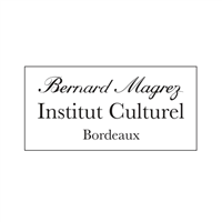 Association Institut Culturel Bernard Magrez