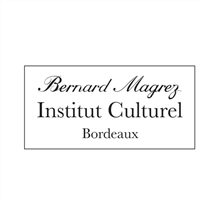Association - Institut Culturel Bernard Magrez