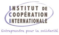 Association Institut de Coopération Internationale