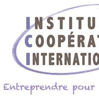 Association - Institut de Coopération Internationale