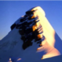 Association - institut de formation et de recherche en médecine de montagne