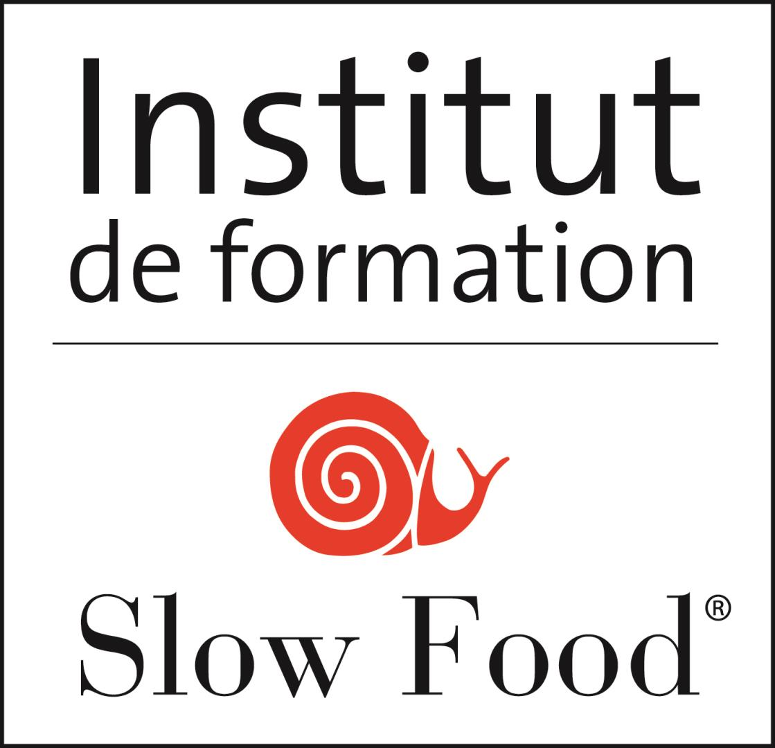 Association - Institut de formation Slow Food
