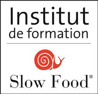 Association Institut de formation Slow Food