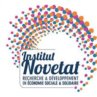 Association - Institut de recherche NOVETAT