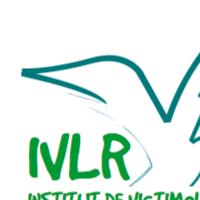 Association - Institut de Victimologie Languedoc-Roussillon
