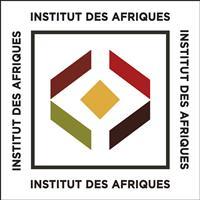 Association - Institut des Afriques