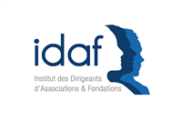 Association Institut des Dirigeants d'Associations et Fondations
