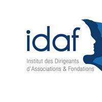Association - Institut des Dirigeants d'Associations et Fondations