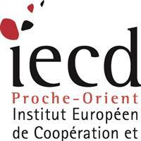 Association - Institut européen de Coopération et de développement