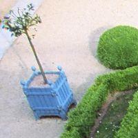 Association - Institut Européen des Jardins & Paysages