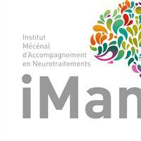 Association - Institut IMAN